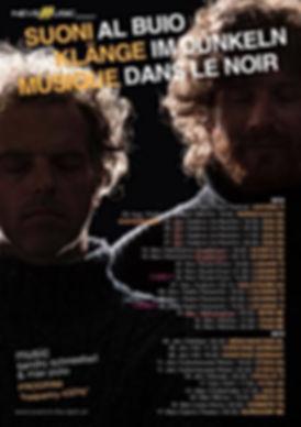 locandina concerti al buio 2018-19.jpg