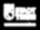 StadtThun_Logo_mit_Claim_Weiss_frame.png