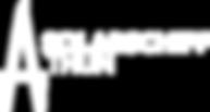 Logo_Catermaran_white.png
