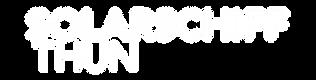 Logo_Solarschiff Thun_weiss_frame.png