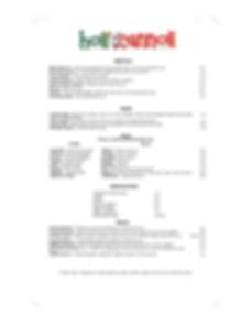 hc-menu-front.png