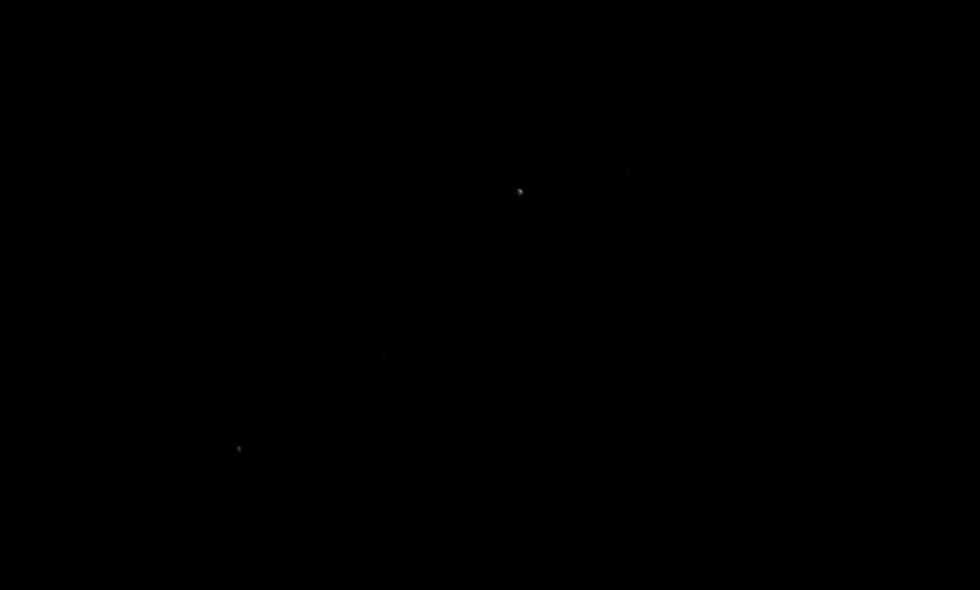 Polaris (North Star)