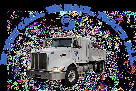 Herrera Bros Slogan:Logo:Truck.png