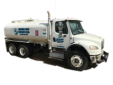 water truck 134 (1).png