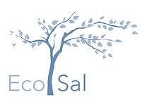 Eco-Sal Logo