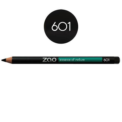 Zao Eye Pencils Black