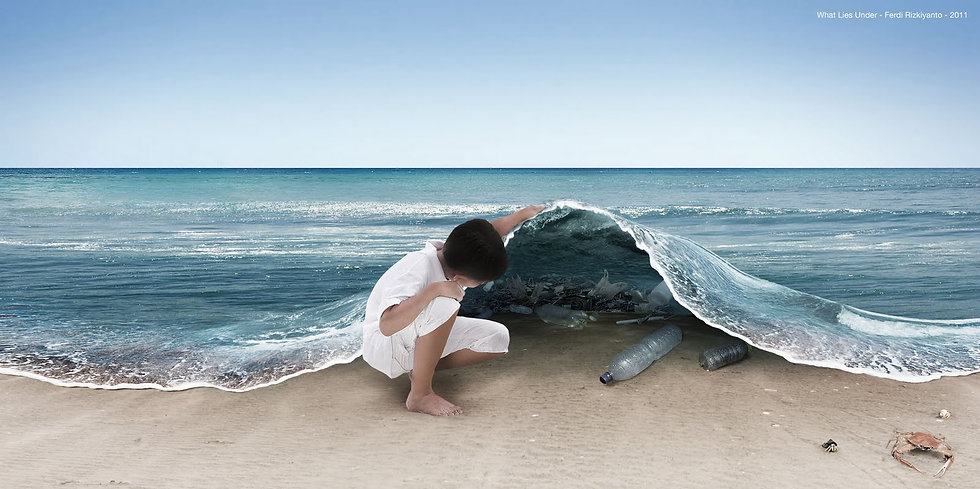 Boy seeing plastic pollution.jpg