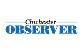 Chi Observer.jpg