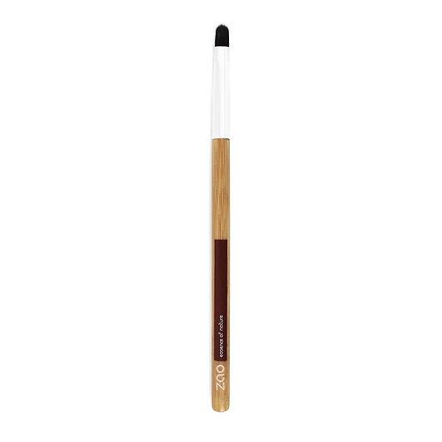 Zao Lip Brush