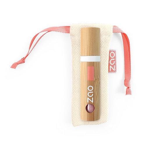 Zao Refillable Lip Gloss Nude