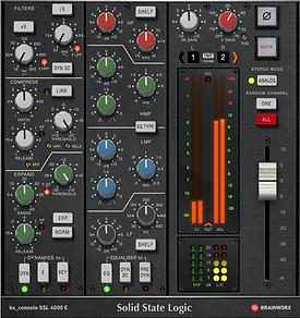 brainworx-bx-console-ssl-4000-e-2904209.