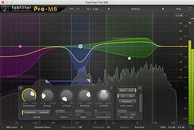 pro-mb-screenshot.jpg