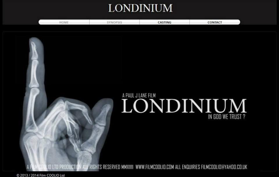 londinium.jpg