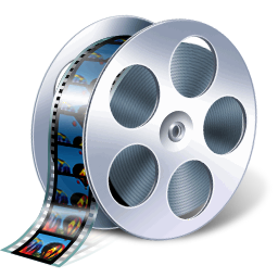 moviereel1.png