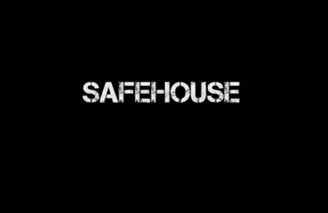 safehouse.png