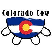 colorado cow.jpg
