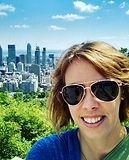 Montreal selfie.jpg