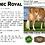 Thumbnail: Quebec Royal