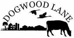 dogwood lane dairy.jpg
