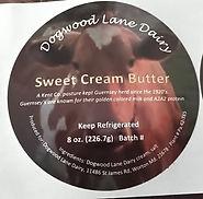 dogwood lane butter.jpg