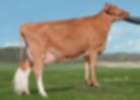 Dairyman Cordell Phanny.jpg