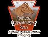 Autumn Opp Sale 2020 Logo.png