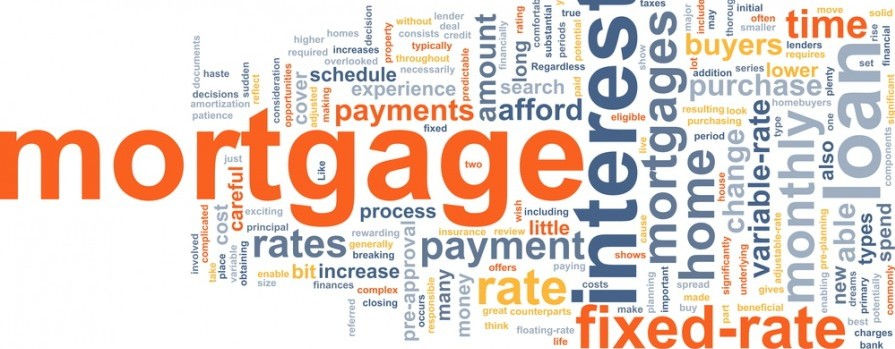 Rhonda Hawthorne. AMP. Select Mortgage