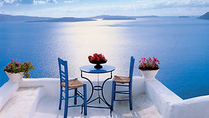 greek-island-view (1).jpg