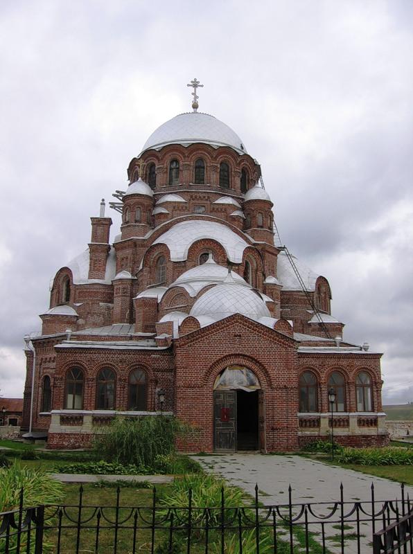 Свияжск1
