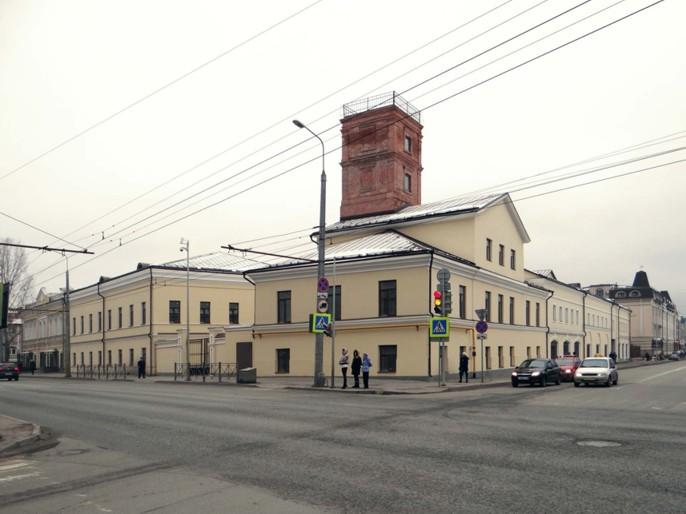 Московская_36