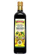 Aurora Olive Oil (750Ml)
