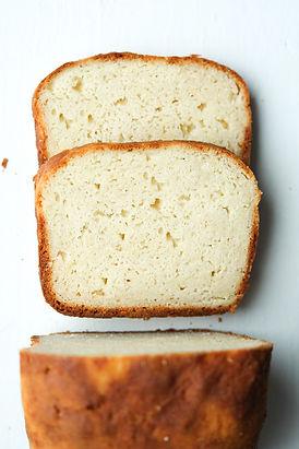 The-Best-Keto-Bread_.jpg