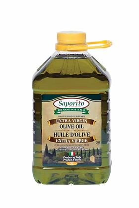 Saporit Olive Oil (3L)