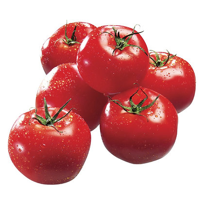Hot House Tomato(approx 400g) - 1bag