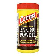 Campa baking power - 400g