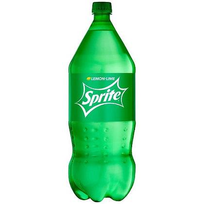 Sprite (2L)