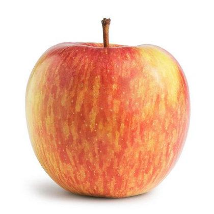 Fuji Apple(2)