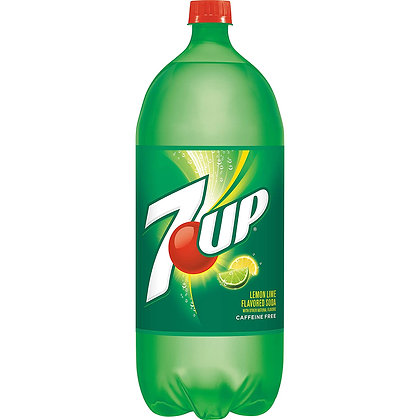 7-Up (2L)