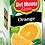 Thumbnail: Del Monte Orange Juice