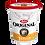 Thumbnail: Astro Original Yoghurt 1%