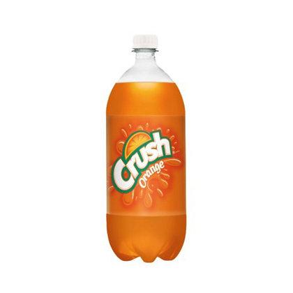 Crush (2L)
