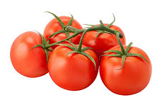 Viny Tomato 5Pcs