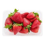Strawberry (1Box/450G)