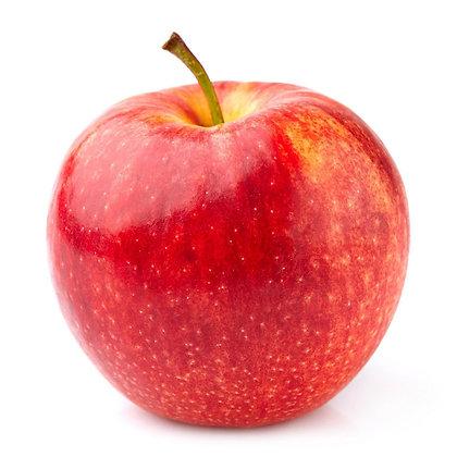 Canada gala apple(2lb)