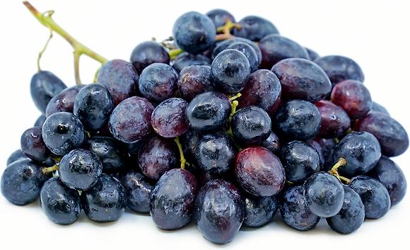 Black Grape (No Seed) (1Bag/500G)