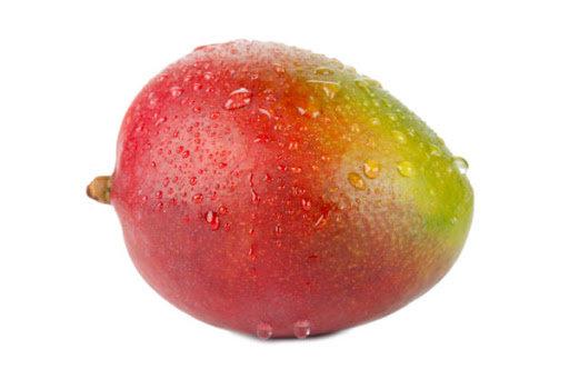 Apple Mango (1)