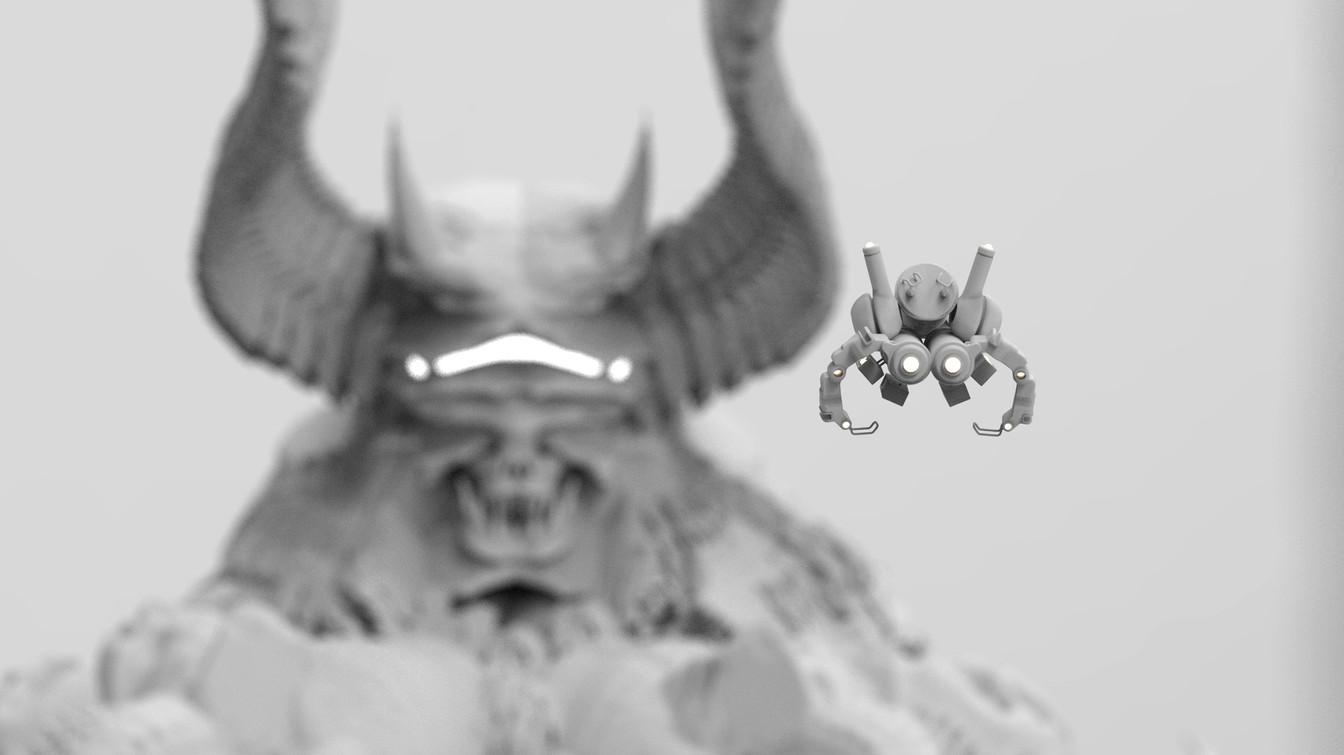 NEW PORFOLIO PAGE - Sea Monster.jpg