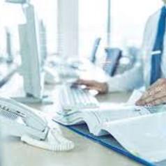 健康経営上の感染症管理