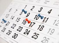 kalender-image.jpg