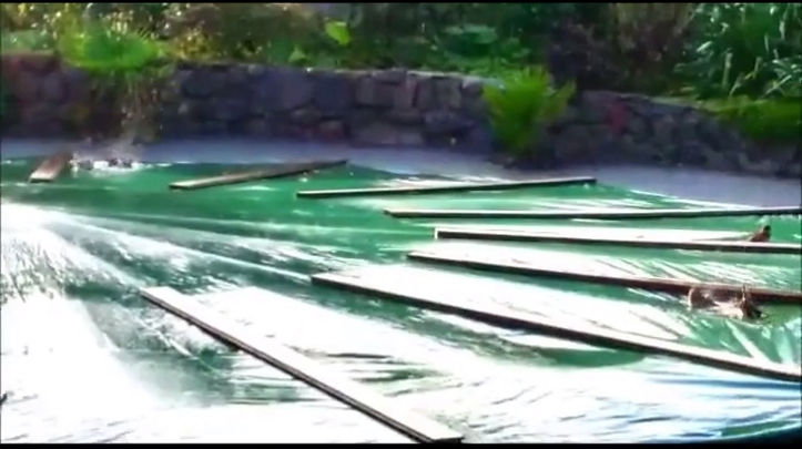 efd-sh Promotion-Video
